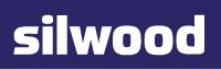 SilwoodLogo FINAL 200px 72dpi