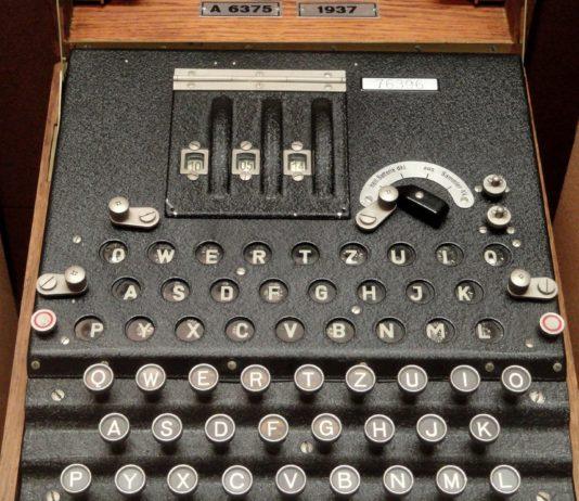 enigma 883925 1920