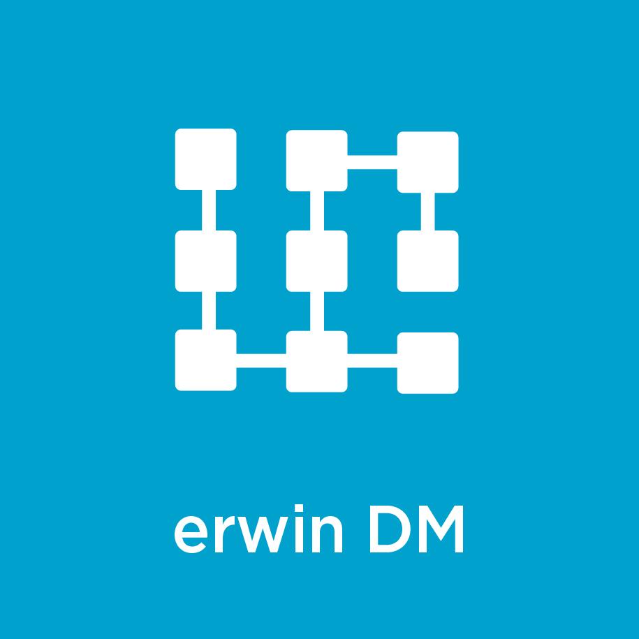 erwin Product Icons 2018 v15 DM 4