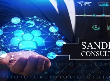 Sandhill Consultants 6884