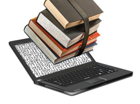 digitization of library 3068971 1920 pixabay 3486